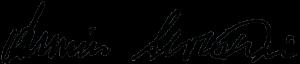 arminserwani_signature
